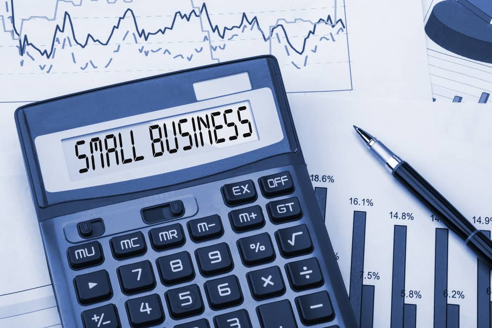 The Biggest Challenge Small Business Owners Will Face
