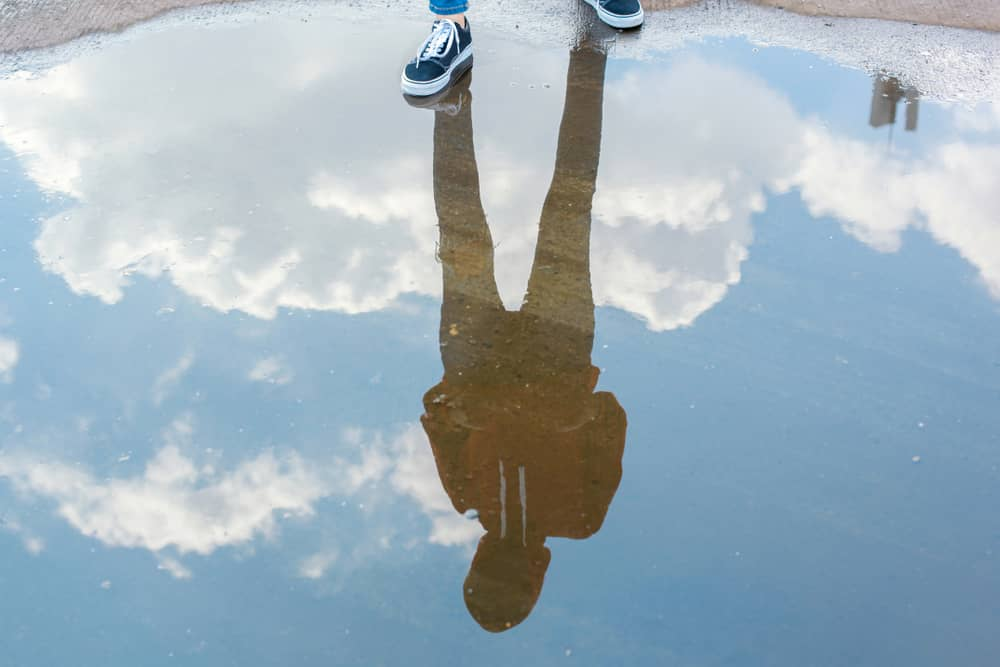 Why You Need To Make Time For Self Reflection